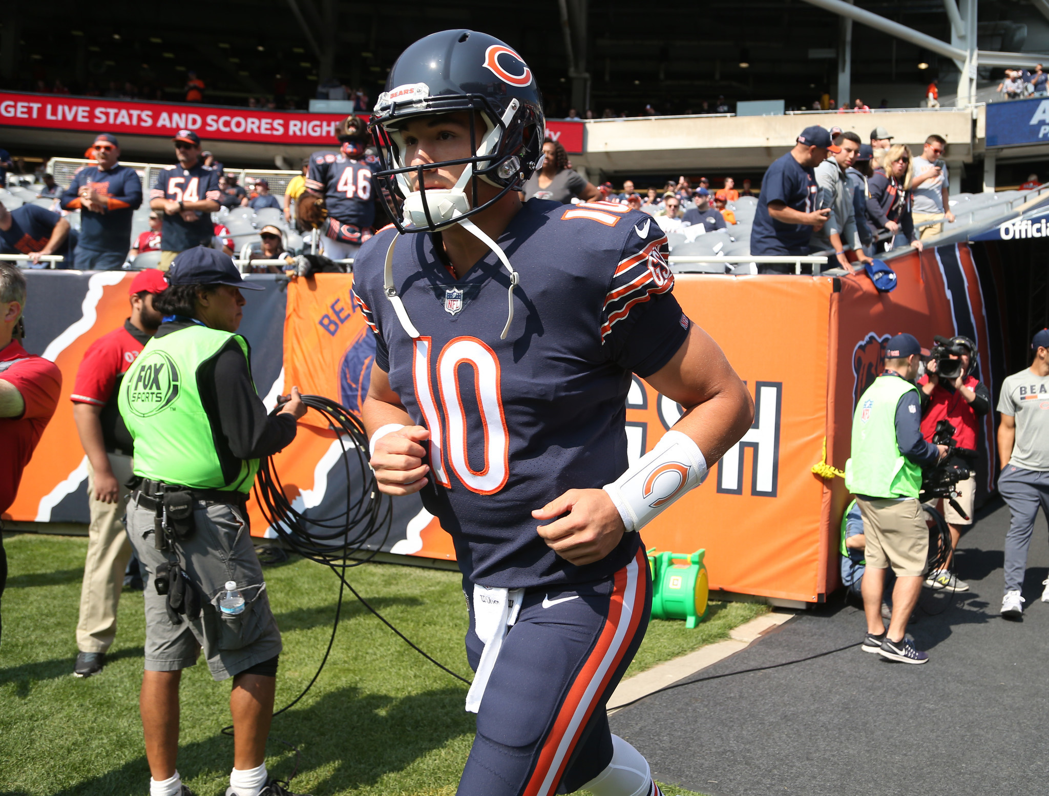 Ct-mike-glennon-mitch-trubisky-biggs-spt-1002-20171001
