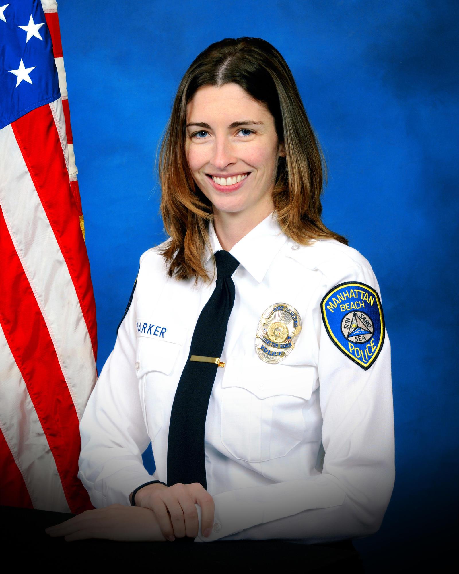 Hospital co-workers remember West TN nurse killed in Las Vegas