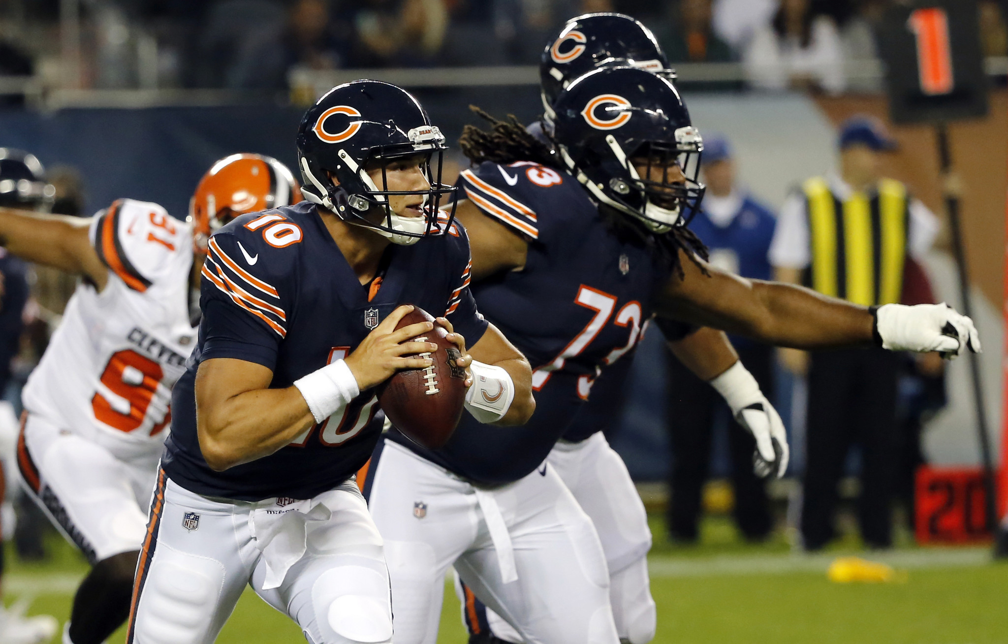 Ct-mitch-trubisky-bears-offense-biggs-spt-1003-20171002