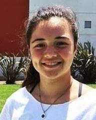 Sabrina Hardisty