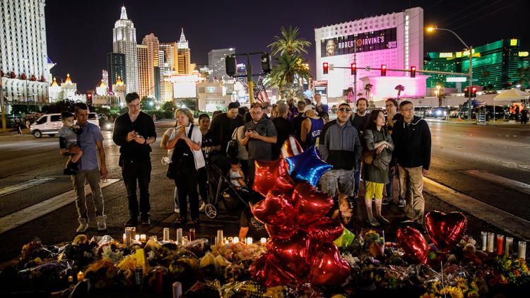 (Marcus Yam/Los Angeles Times)