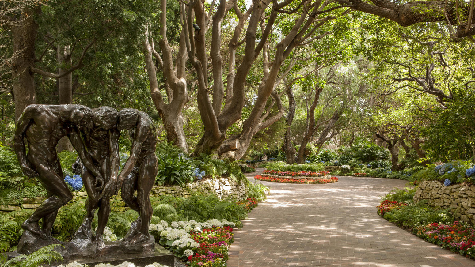 Johnny Carson's former Malibu estate | Hot Property