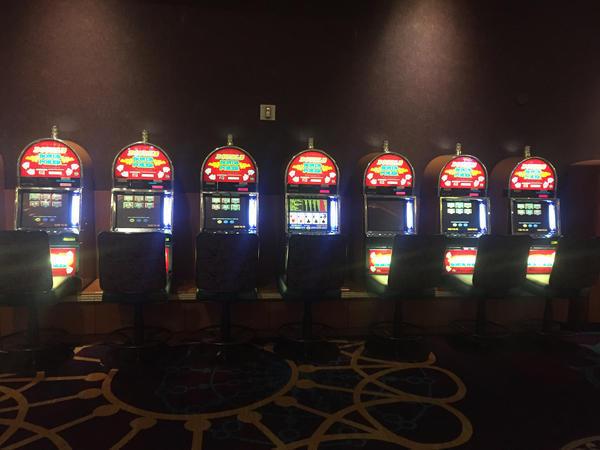 Casino las poker vegas video hire casino equipment