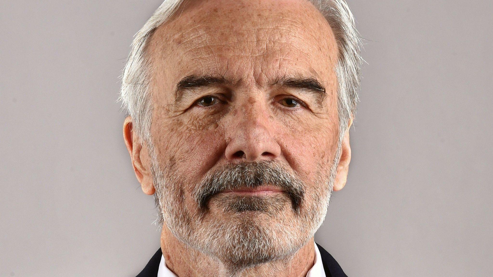 John Ingram