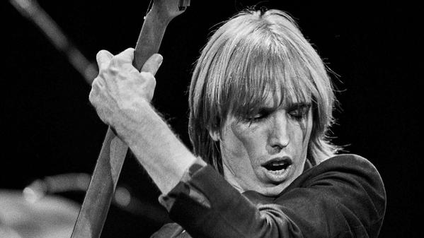 From the Archives: 1980 homecoming for Tom Petty