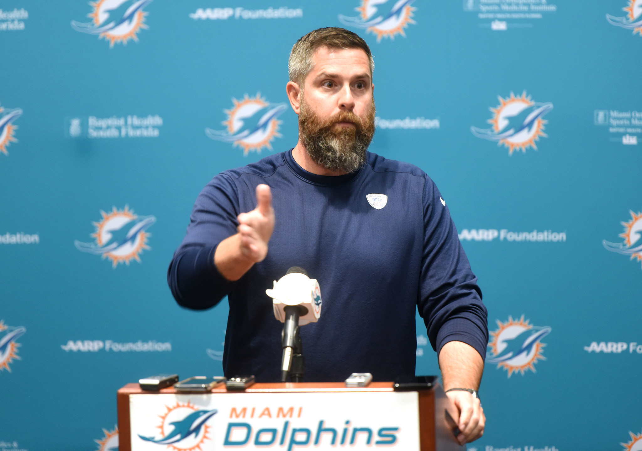 Fl-sp-dolphins-notes-20171005