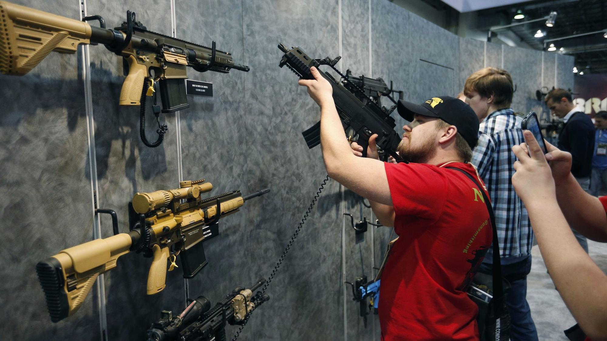 Gun show coupon costa mesa
