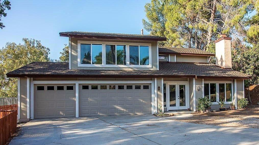 What $1 million buys right now in three Ventura County real estate markets