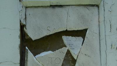 Should Baltimore replace smashed Columbus monument? Councilman conducts survey