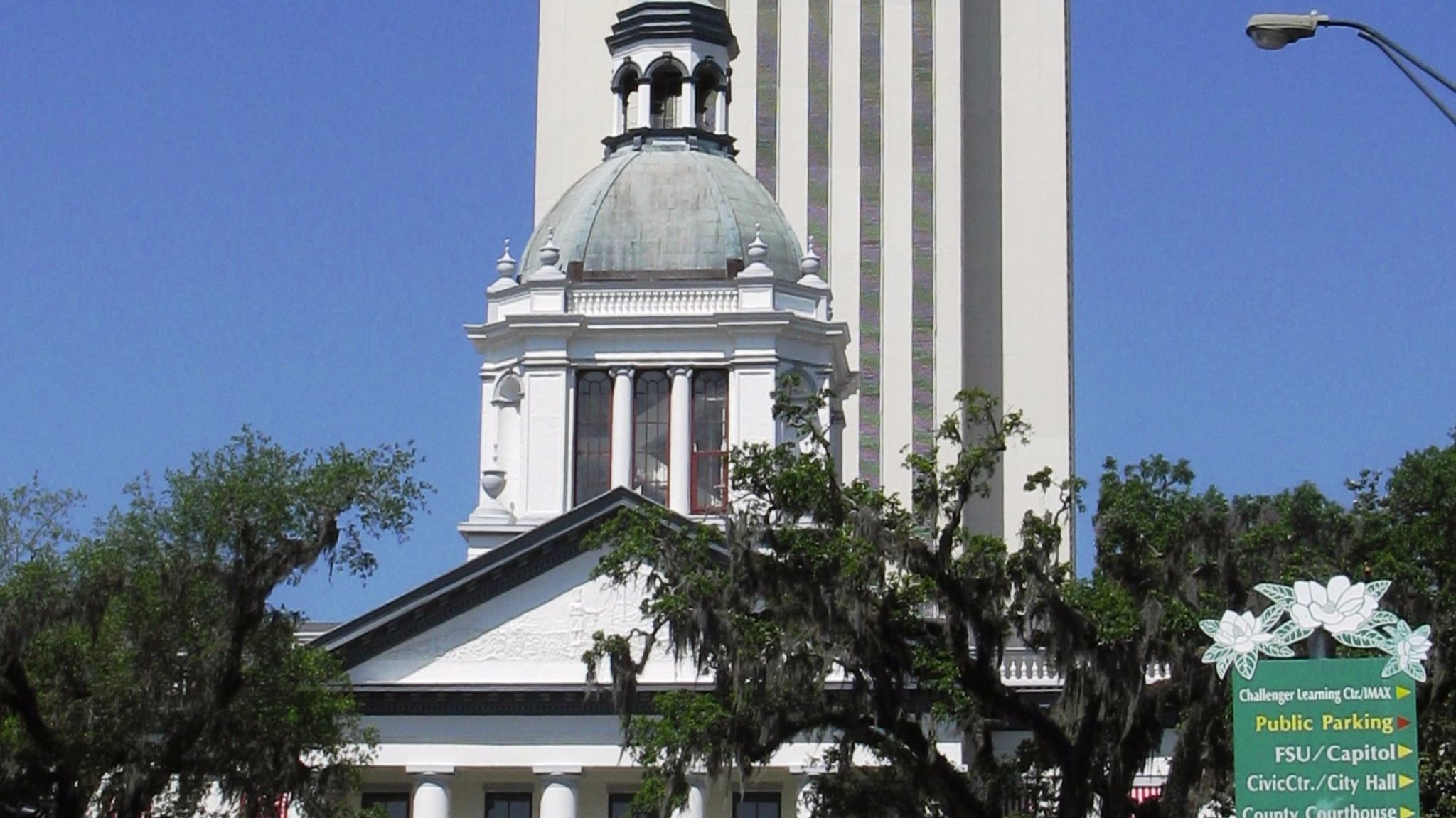 state house election features ballot switcheroo orlando sentinel