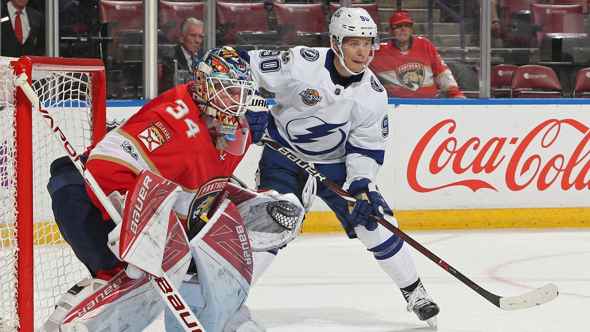 Fl-sp-panthers-preview-box-20171006