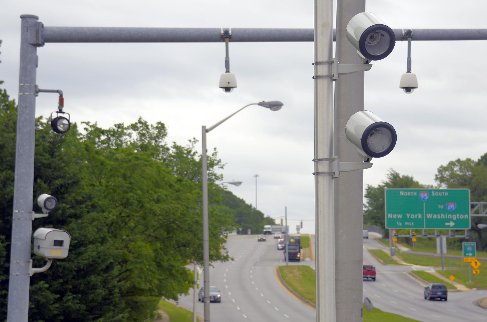 Caton avenue speed camera again baltimores most lucrative caton avenue speed camera again baltimores most lucrative baltimore sun arubaitofo Images