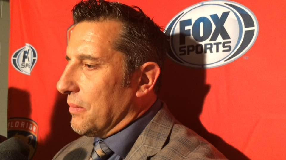 Sfl-bob-boughner-says-he-liked-his-t-20171006
