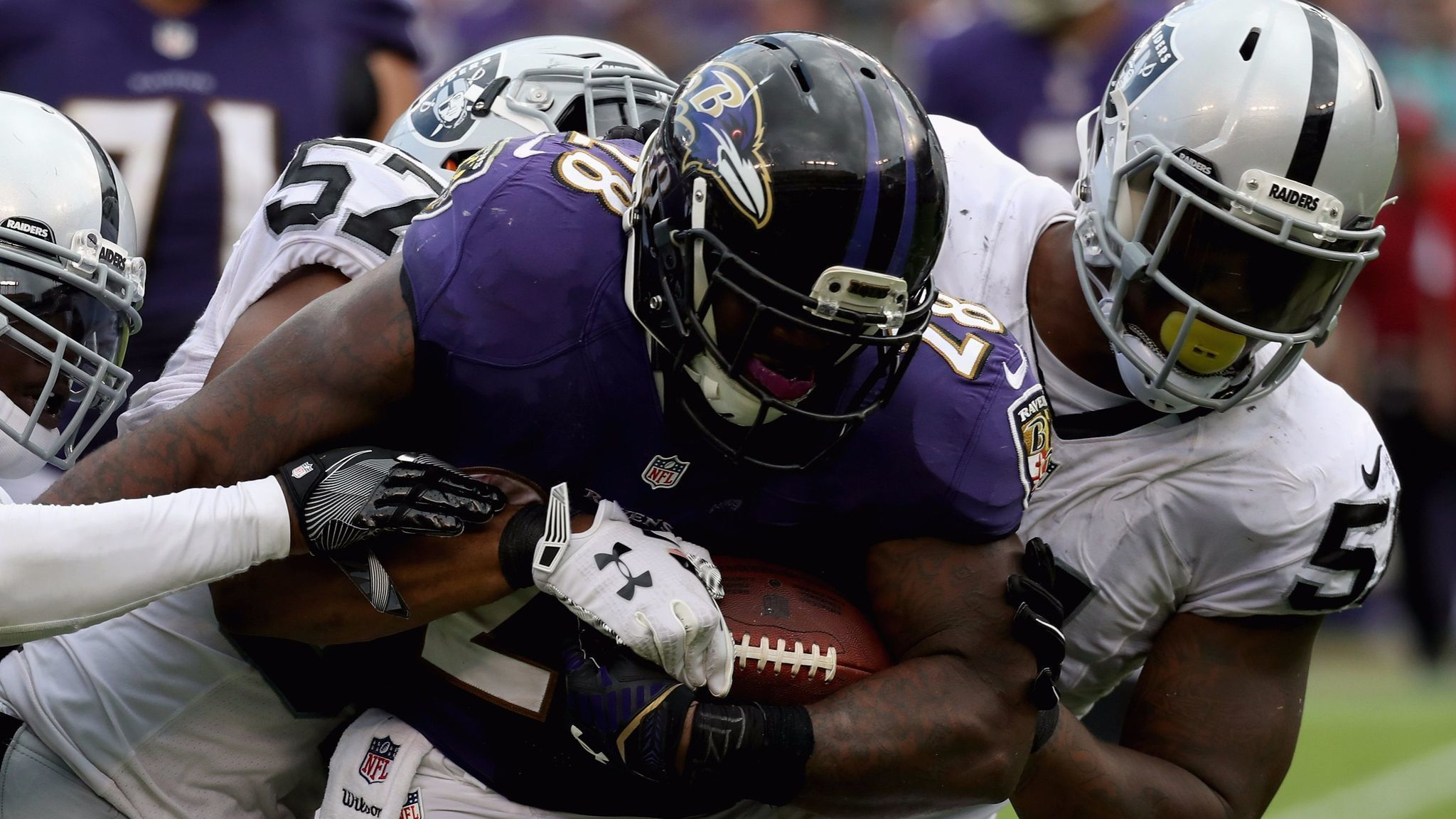 Bs-sp-ravens-raiders-tv-time-kickoff-20171006
