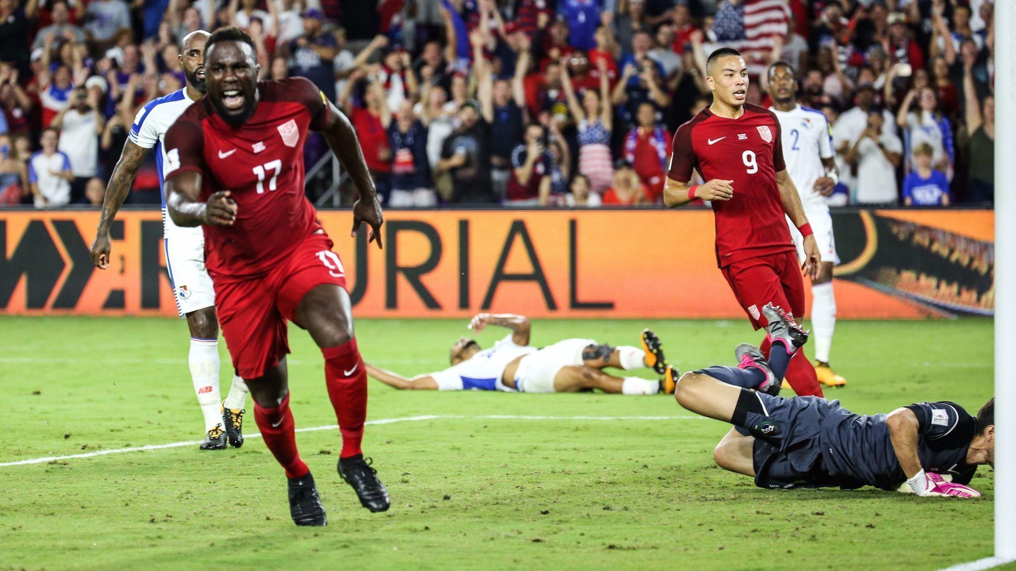 Os-sp-us-soccer-news-1007
