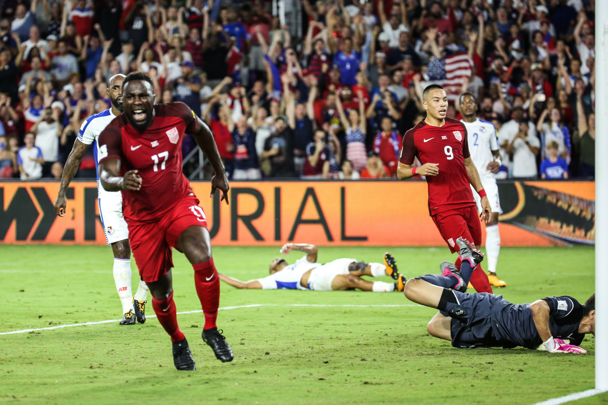 Os-usa-soccer-defeats-panama-in-world-cup-qualifier-20171006