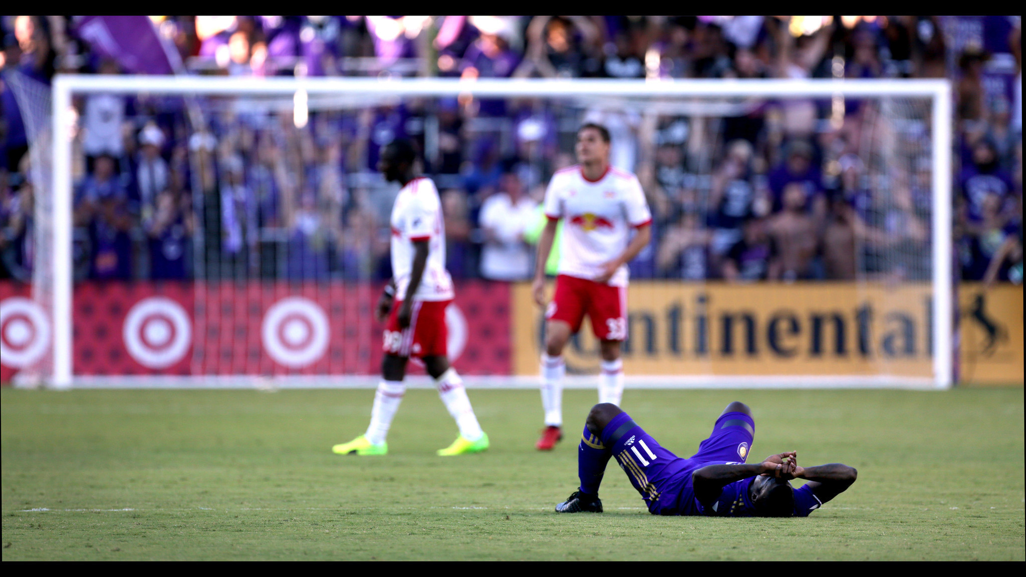 Os-sp-orlando-city-eliminated-from-playoff-contention-20171008