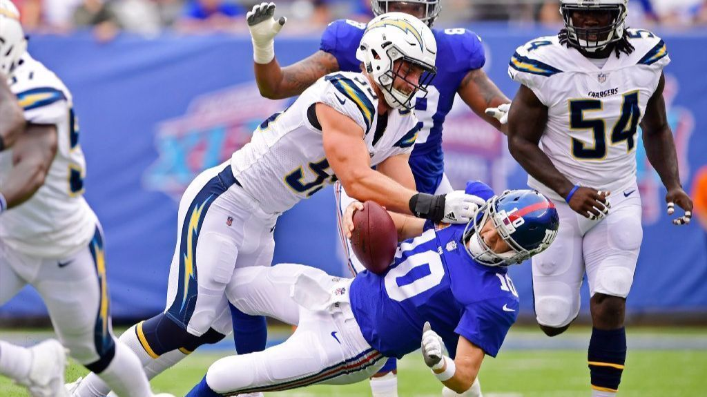 Sd-sp-chargers-giants-bosa-20171008