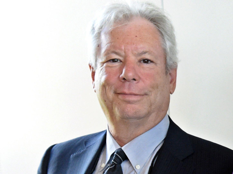 Bildergebnis für Richard Thaler