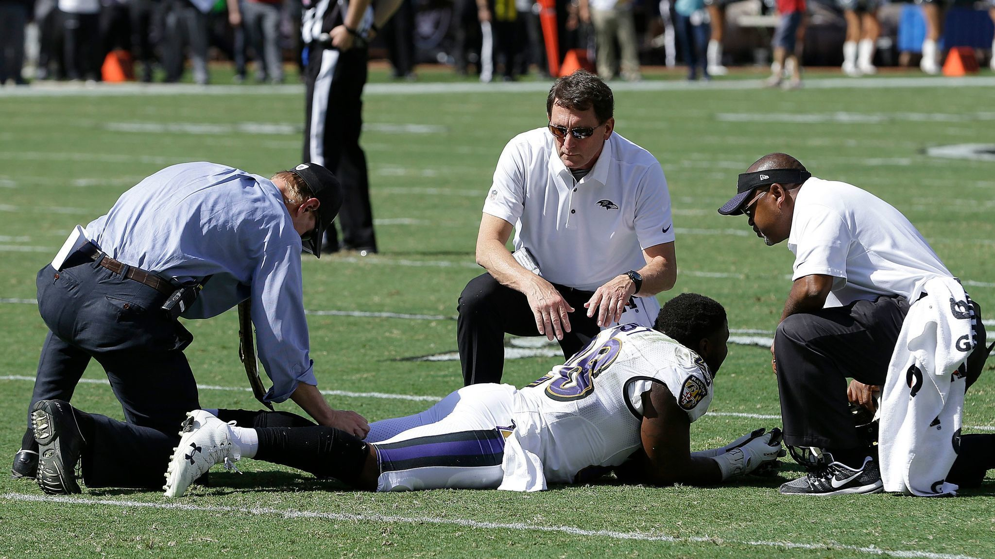 Bs-sp-not-much-of-update-on-terrance-west-from-john-harbaugh-20171009