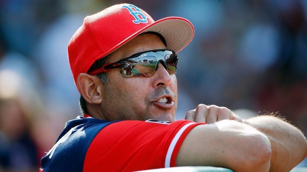 Mc-spt-ruben-amaro-phillies-manager-search-20171010