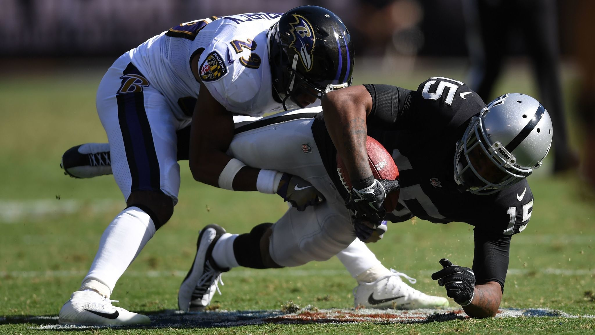 Bs-sp-ravens-news-and-notes-humphrey-20171010