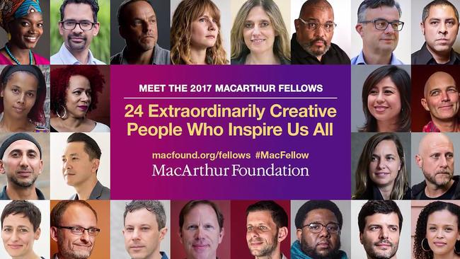 http://www.trbimg.com/img-59dd800f/turbine/la-et-cm-macarthur-fellowship-winners-for-2017-20171010/650/650x366