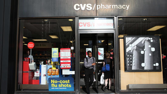 Chicago moves closer to easing pharmacist workload
