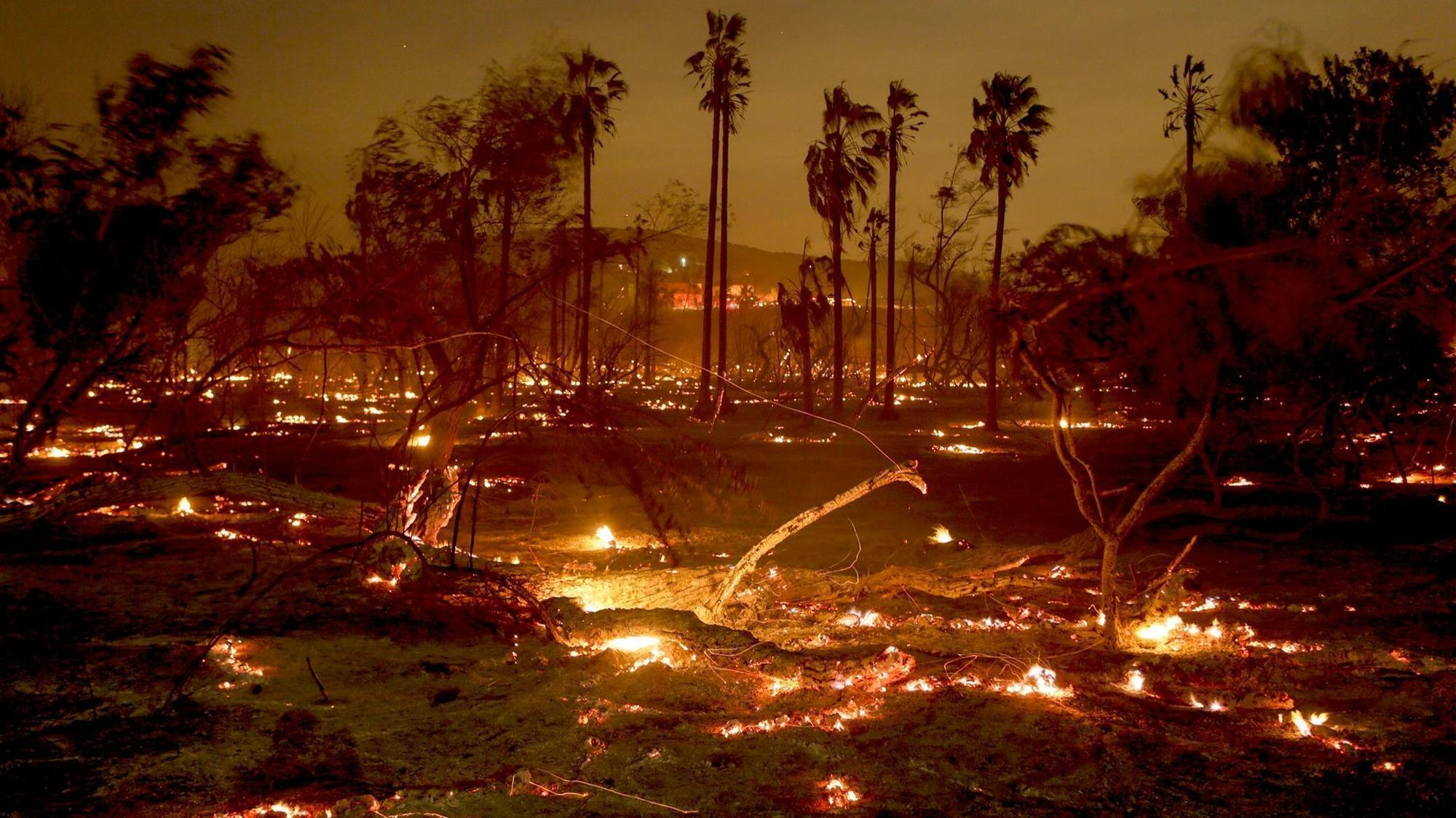 toll from northern california firestorms sharply rise 2 000