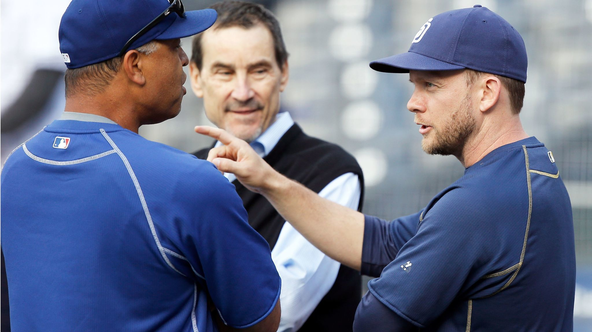 Sd-sp-early-look-padres-2018-payroll-20171011