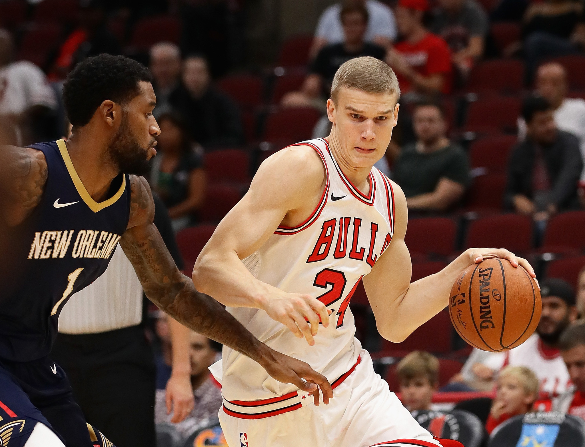 Ct-lauri-markkanen-shooting-approach-bulls-spt-1012-20171011