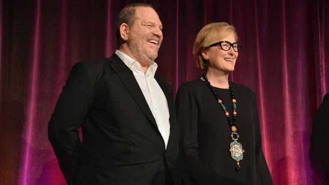 Christopher & Dana Reeve Foundation's A Magical Evening Gala - Inside