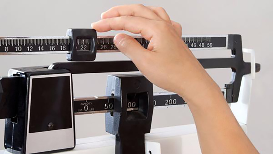 Maintaining a healthy weight can reduce your risk of at least 13 kinds of cancer.