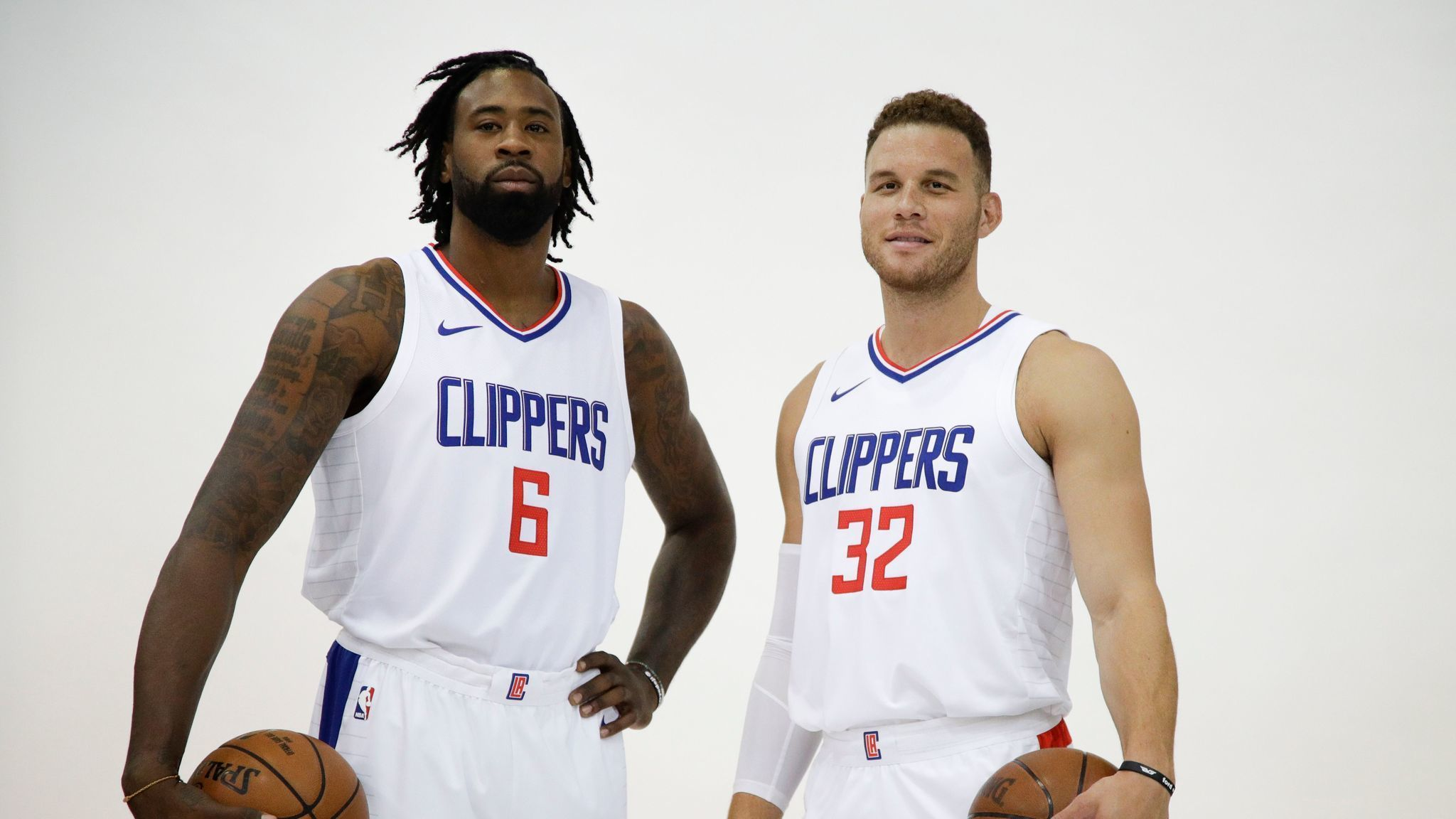 La-sp-clippers-newsletter-20171012