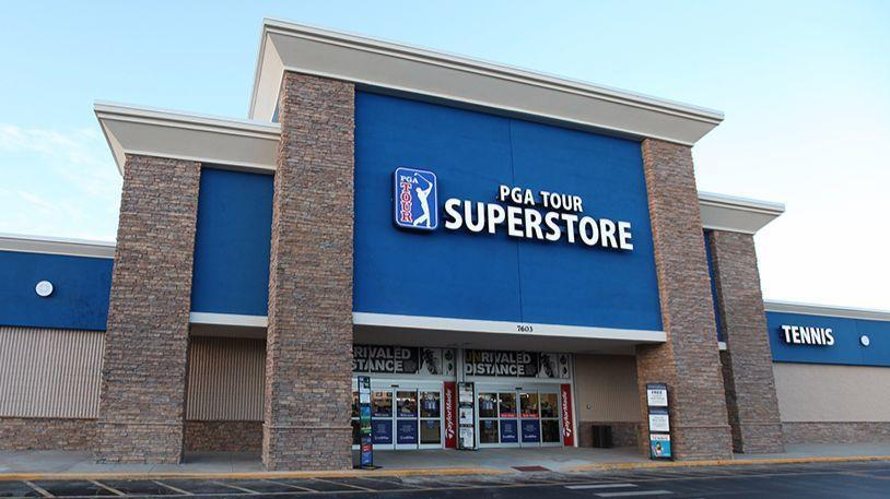 Shop the banner ads at PGA TOUR Superstore to find promotions good for up to 75% off select products. PGA TOUR Superstore offers free shipping on US orders over $ - no coupon needed. You can also sign up for the PGA TOUR Superstore email list to have special offers and coupon codes sent to your inbox as they become available.