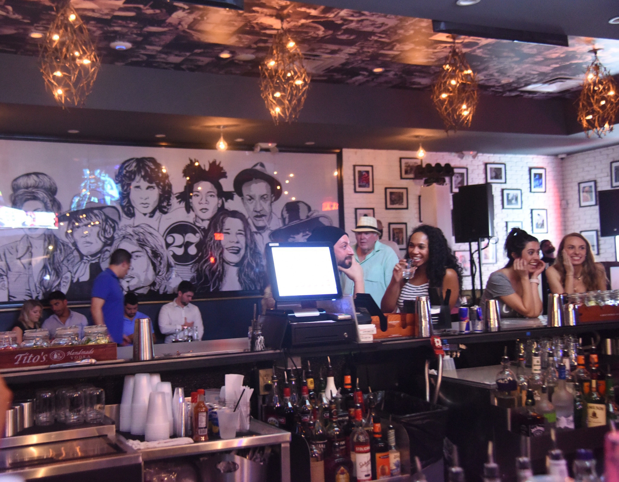 Lesbian bars in ft lauderdale