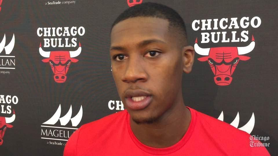 Ct-bulls-kris-dunn-video-20171012