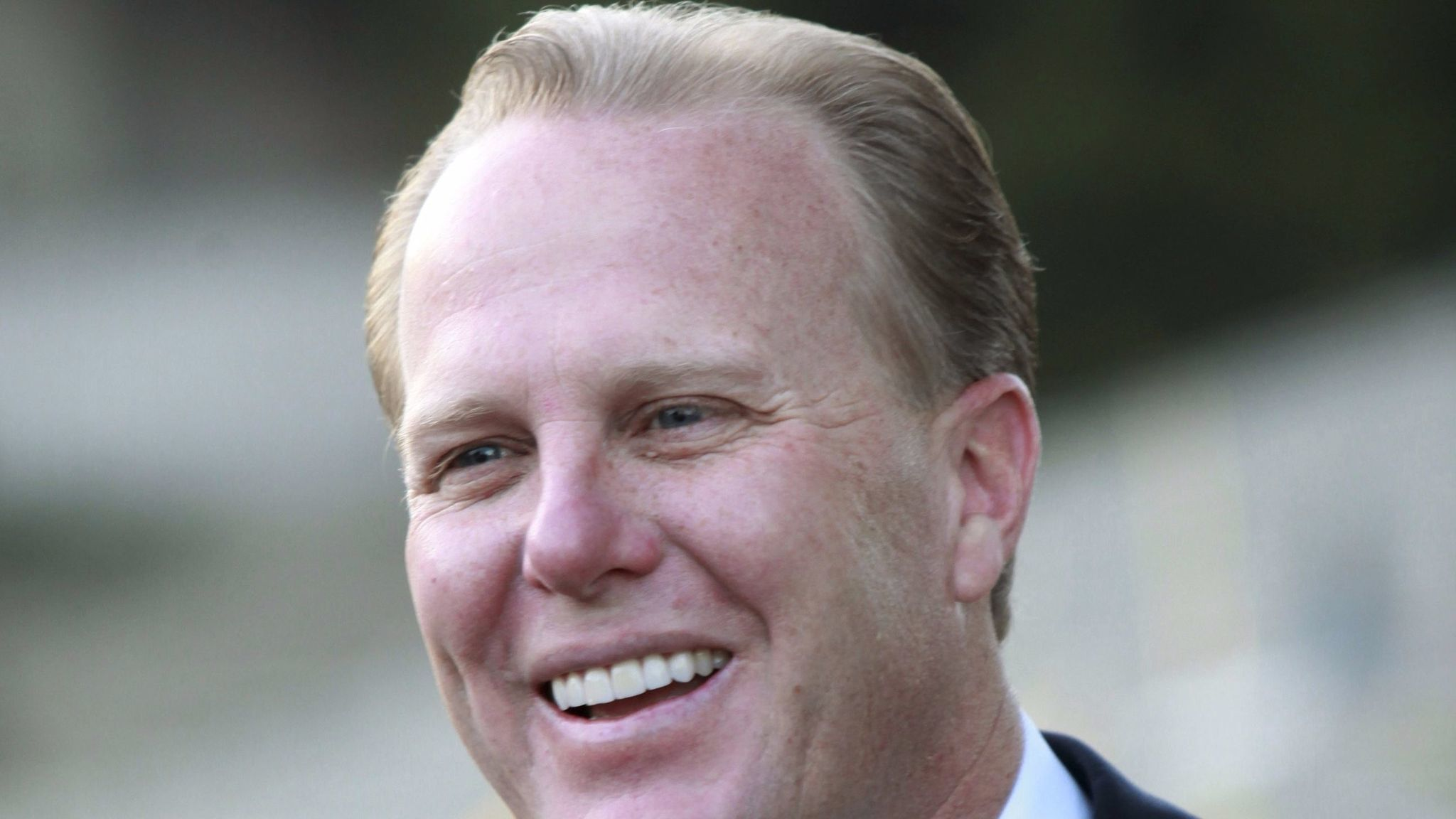 Mayor Faulconer Sd Willing To Help Nfl If Bolts Raiders