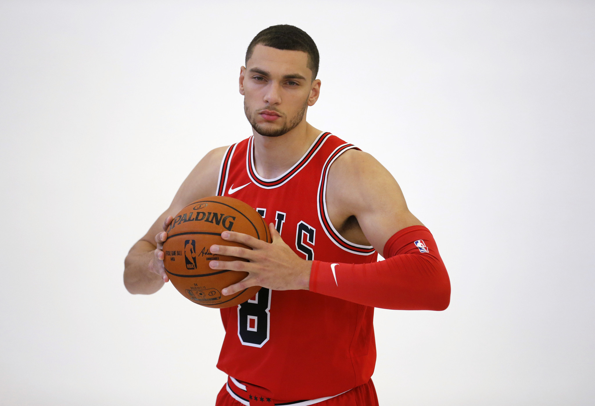 Ct-zach-lavine-recovery-bulls-notes-spt-1013-20171012