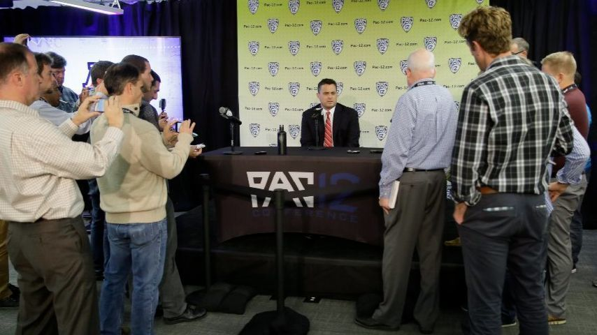 corruption in collegiate athletics 10 most corrupt college athletic programs march 8th, 2011   smu football is still the poster child for corruption in major college athletics its capital offense .