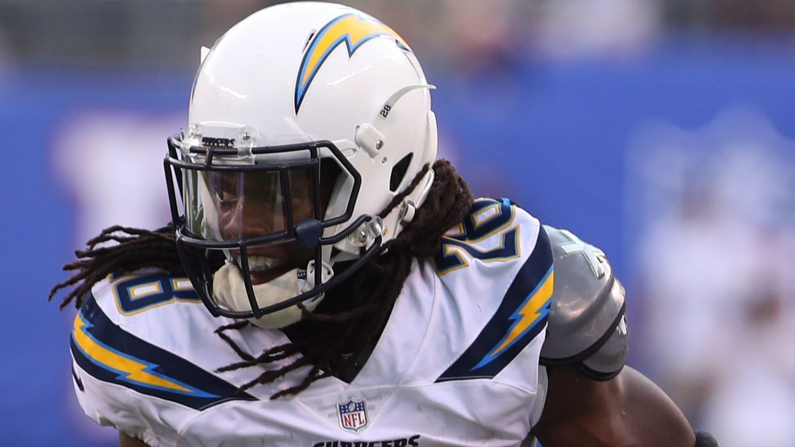Sd-sp-chargers-should-light-up-weak-raiders-pass-defense-20171012