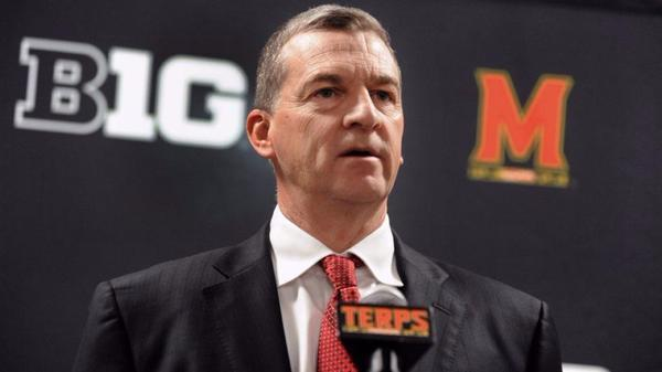 Bs-sp-maryland-basketball-recruiting-1013