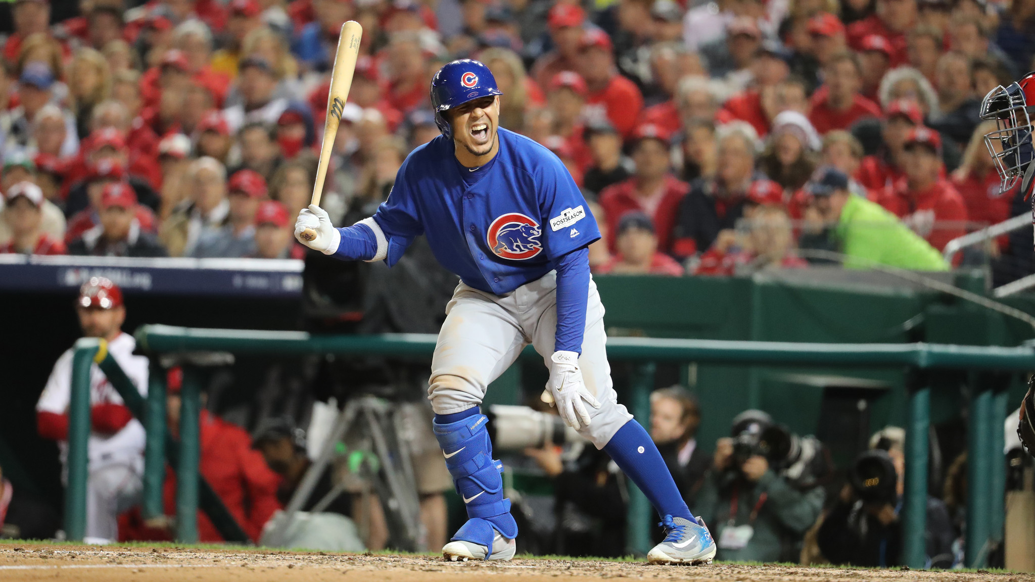 Ct-cubs-game-5-pivotal-moments-spt-1013-20171012
