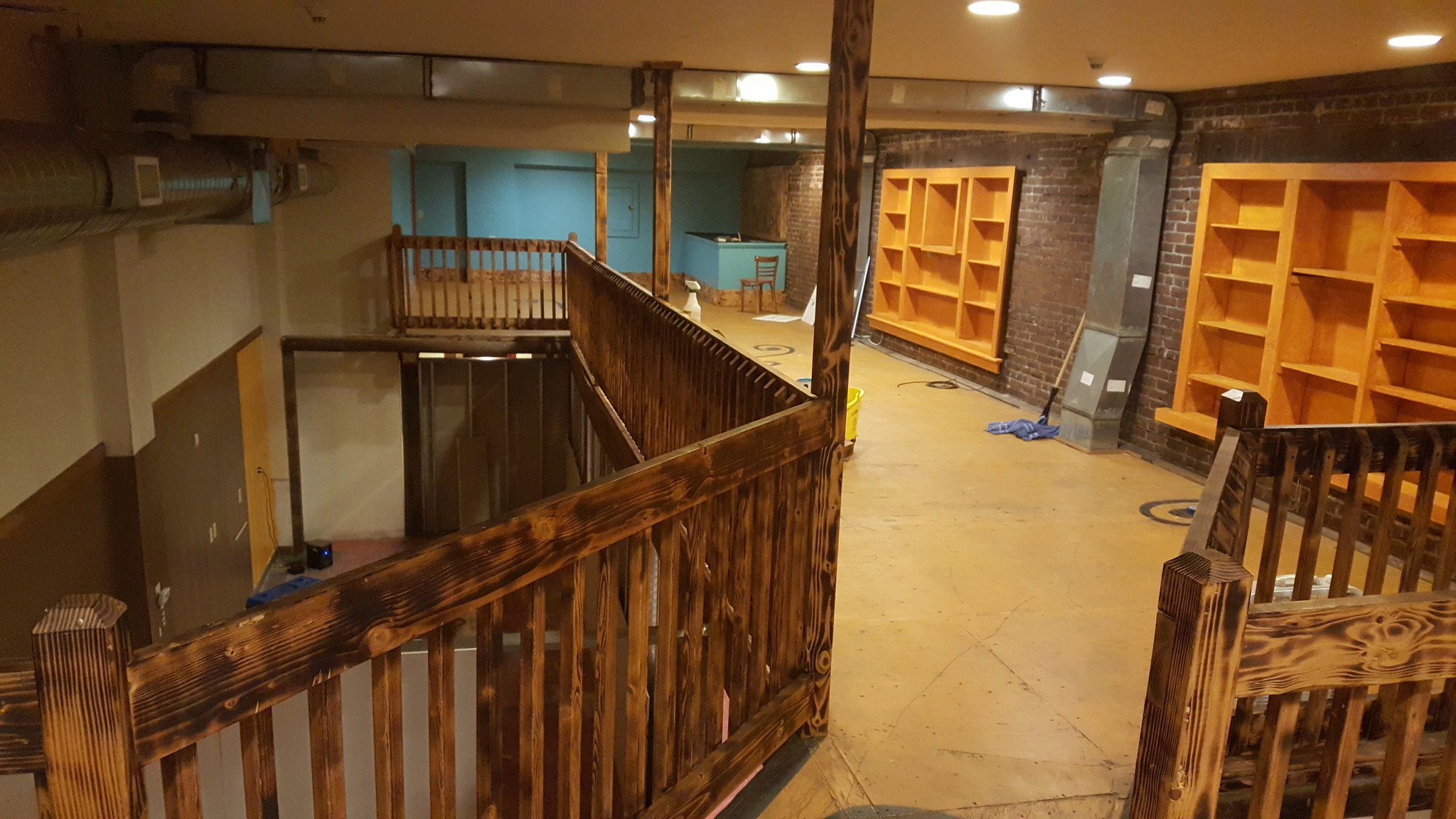 Hot Plate Soul Kitchen coming to former Shankara space in south ...