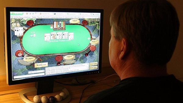 Business week internet gambling microgaming free no deposit