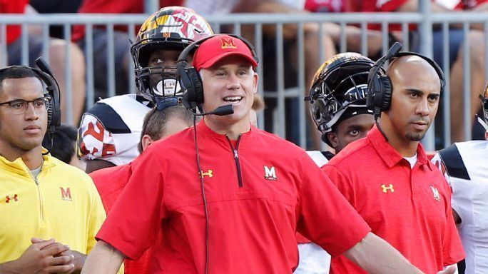 Bs-sp-maryland-northwestern-football-10-14