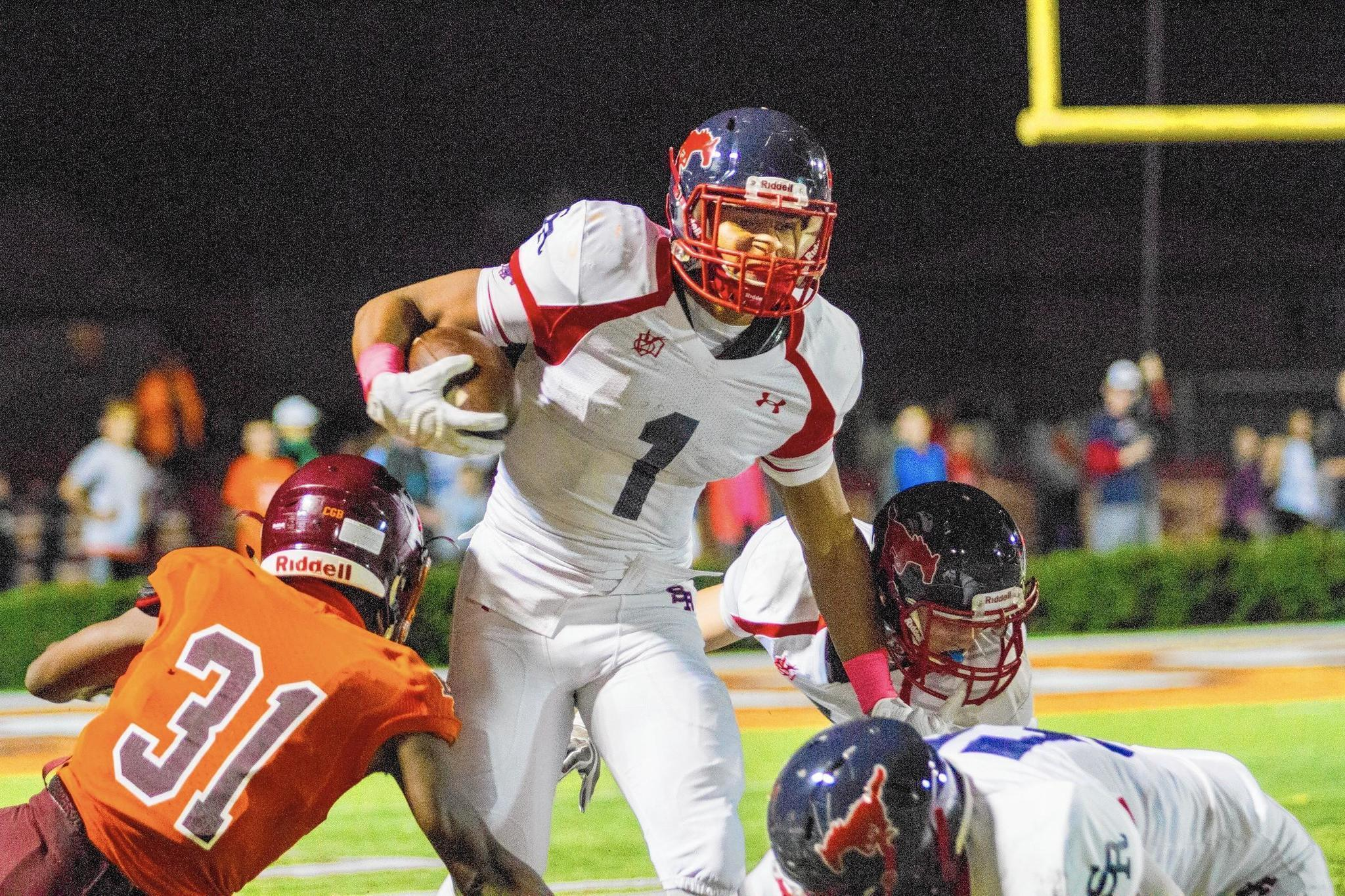 Ct-sta-football-st-rita-brother-rice-st-1015-20171013