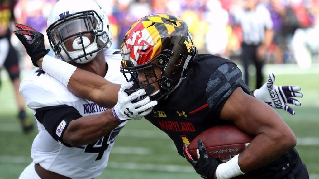 Bs-sp-maryland-northwestern-5-things-1015