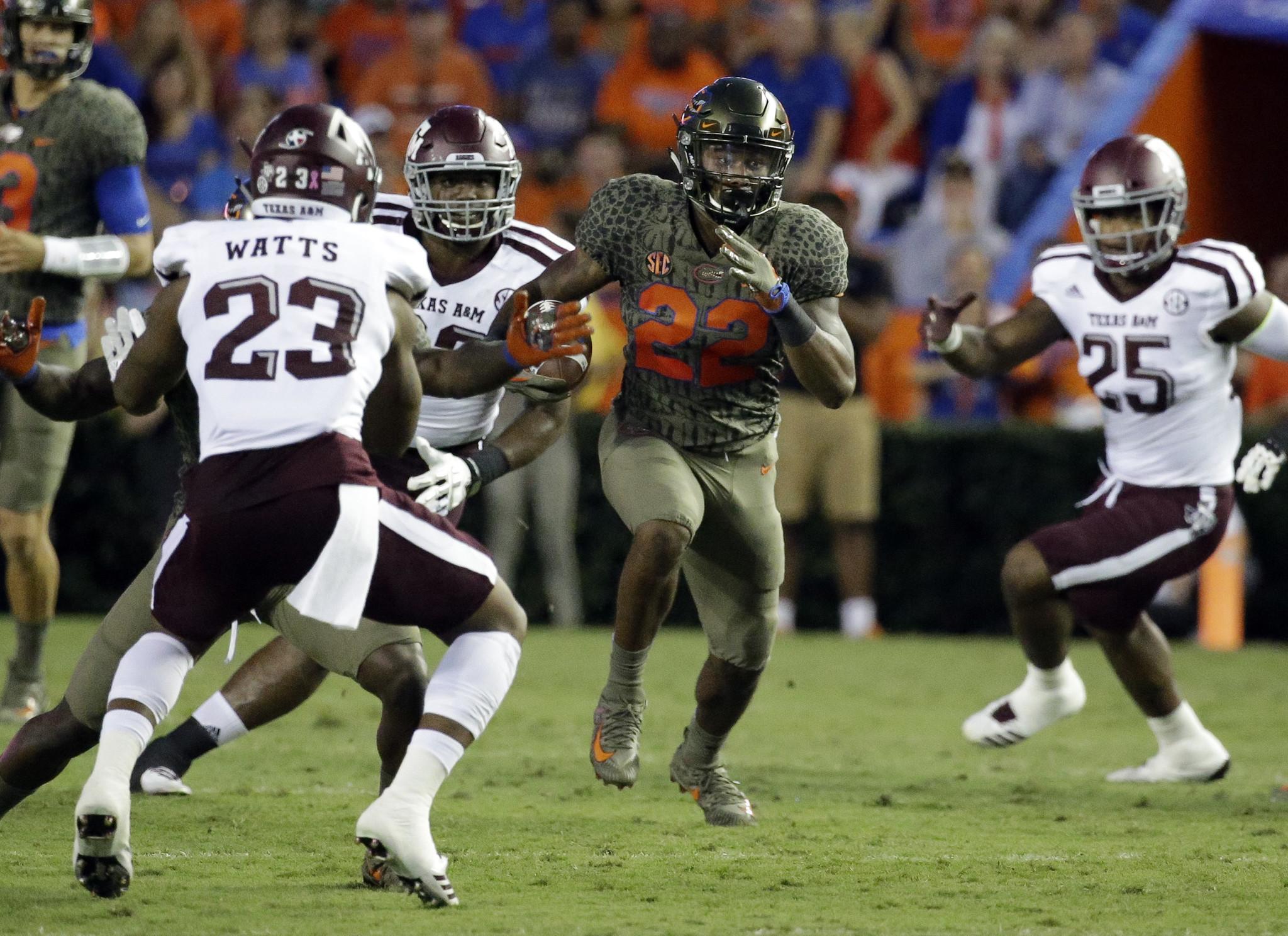 Os-sp-gators-texas-am-football-1015