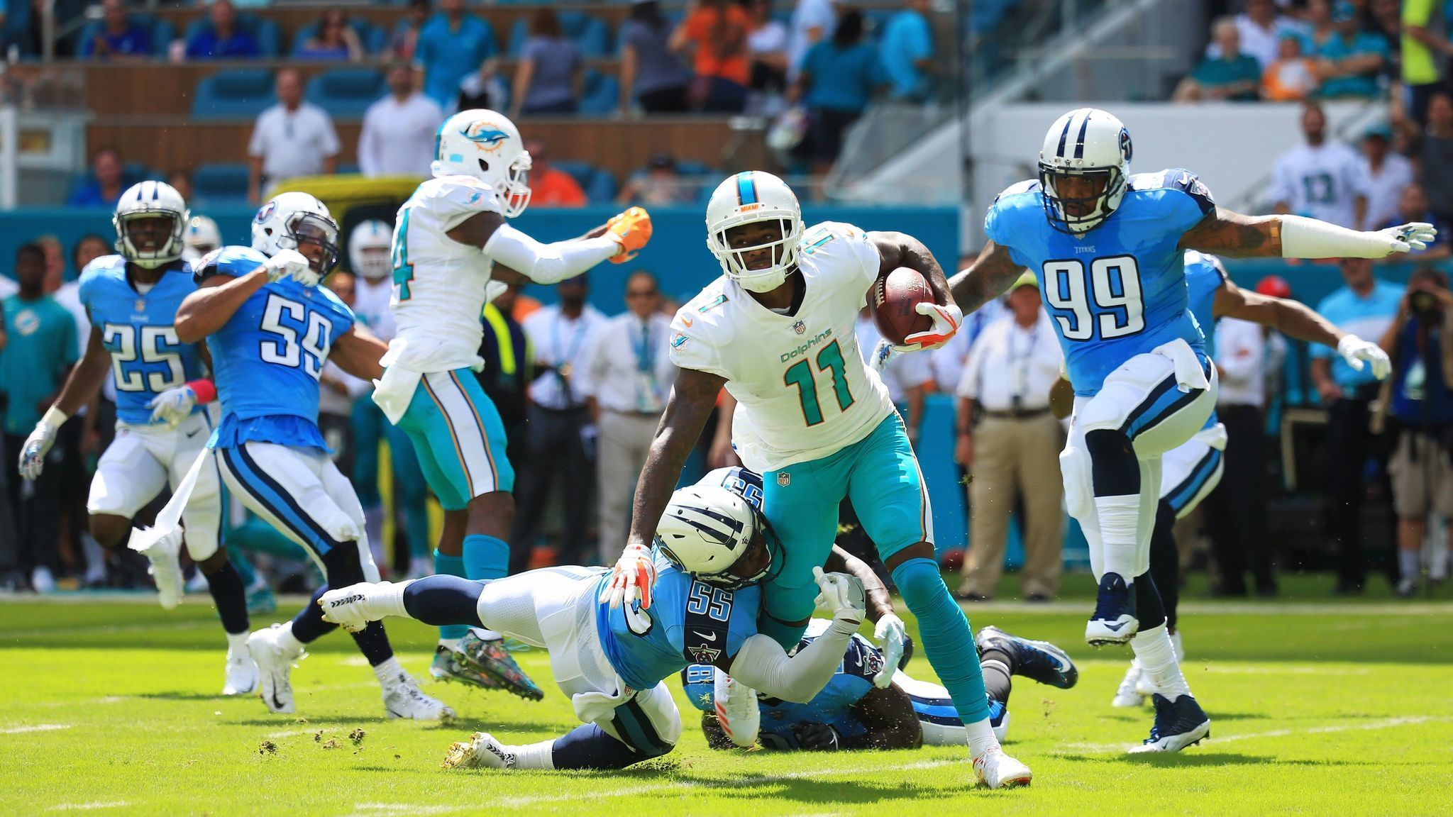 Fl-sp-dolphins-inactives-20171015